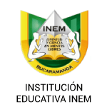 INSTITUCIÓN-EDUCATIVA-INEM