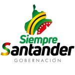 GOBERNACION DE SANTANDER